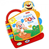 https://www.buyon.pk/image/cache/catalog/category-thumb/toys-and-games-100x100.png