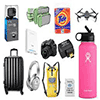 https://www.buyon.pk/image/cache/catalog/category-thumb/travel-accessories-100x100.png