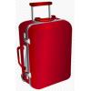 https://www.buyon.pk/image/cache/catalog/category-thumb/travel-bag-100x100.png