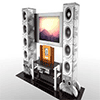 https://www.buyon.pk/image/cache/catalog/category-thumb/tv-video-audio-100x100.png