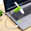 https://www.buyon.pk/image/cache/catalog/category-thumb/usb-gadgets-and-usb-fans-2-100x100.png