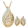 https://www.buyon.pk/image/cache/catalog/category-thumb/women-jewellery-set-100x100.png