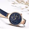 https://www.buyon.pk/image/cache/catalog/category-thumb/women-watches-100x100.png