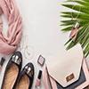 https://www.buyon.pk/image/cache/catalog/category-thumb/womenn-accessories-n-100x100.png