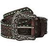 https://www.buyon.pk/image/cache/catalog/category-thumb/womens-belts-100x100.png