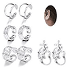 https://www.buyon.pk/image/cache/catalog/category-thumb/womens-ear-cuffs-100x100.png