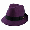 https://www.buyon.pk/image/cache/catalog/category-thumb/womens-hats-and-caps-100x100.png