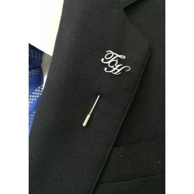 Customized Lapel Pin-Coat Pin