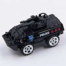 1-64 Die Cast Vehicle Gift Set Play Vehicles Race Car Toys