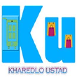 KharedloUstad pk
