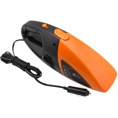Car Vacuum Cleaner 12V PVC-35