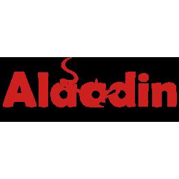 Alaadin