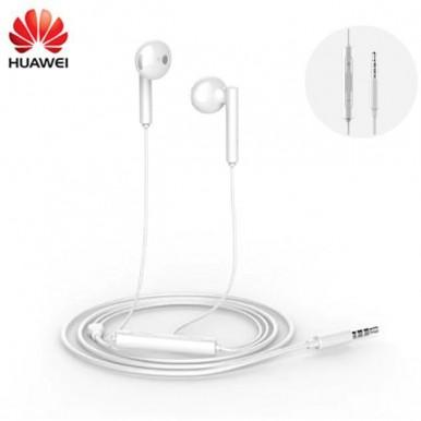 Genuine Huawei High Quality 3.5mm Jack Hnadfree