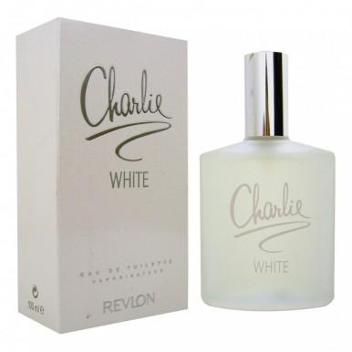 Charlie White 100ml EDT for Women