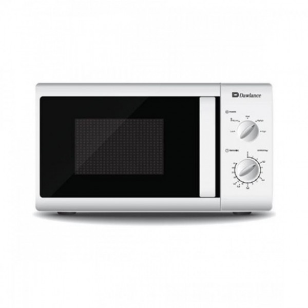 Dawlance Microwave Oven (DW-210)