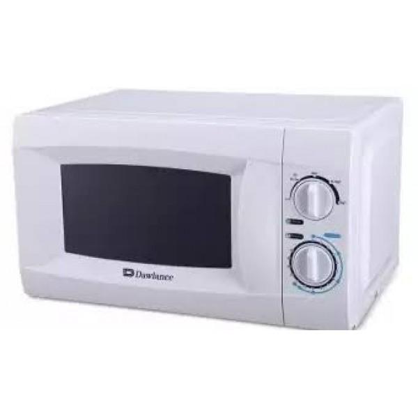 Dawlance Microwave Oven MD-15