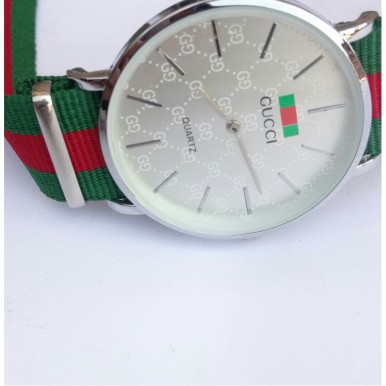 Branded Style watch for mens fashion