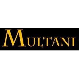 Multanies fashion house