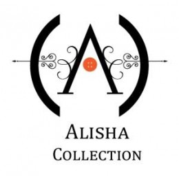 Alisha Collection