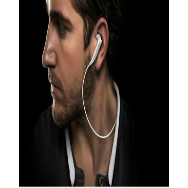 Samsung LEVEL U Neckband Bluetooth Earphones