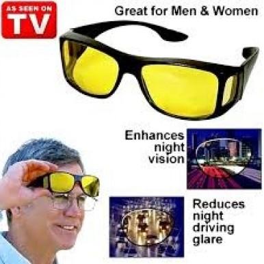 Version Glasses Day & Night - Genuine Quality