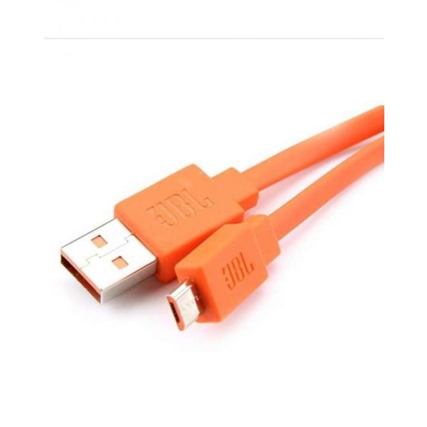 JBL Charging Data Cable for any Mobile   Data Cable For Android