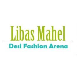 Libas Mahel