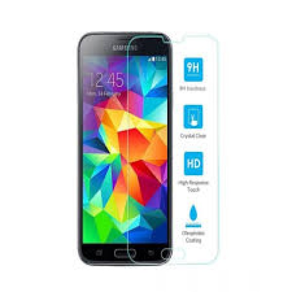 Samsung J5, J5 pro, J5 prime screen Glass