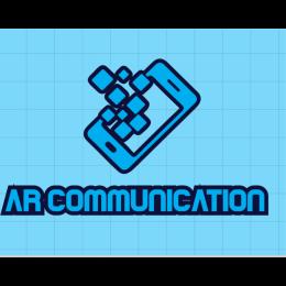 AR communication