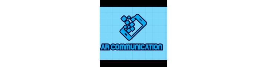 https://www.buyon.pk/image/cache/data/members/arasifrajput/screenshot-20190827-184727-01-870x220.png