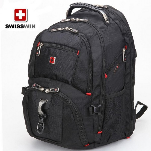 Swissgear Orignal Handfree Backpack