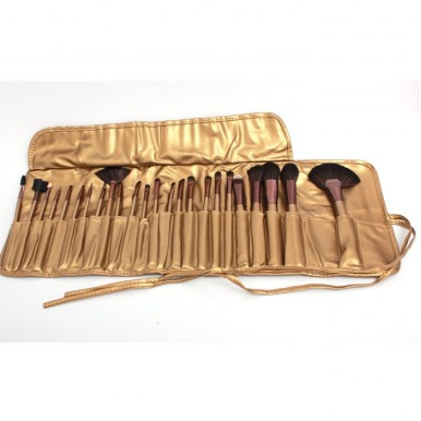 Pack of 24 Urban Decay Brushes