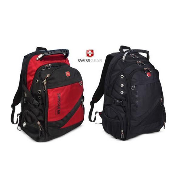 Swiss Bag New Edition Bag For Men