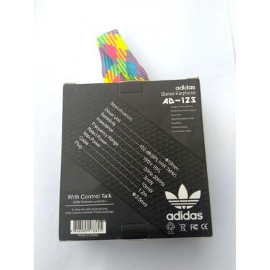 Adidas Sports Handfree