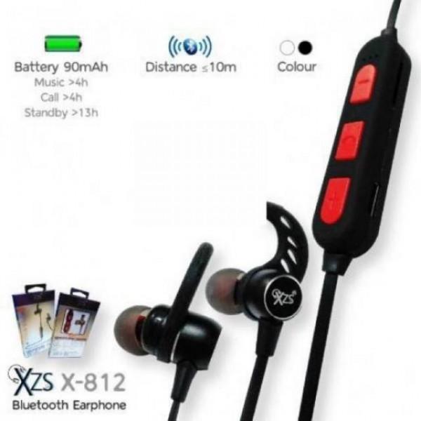 XZS Wireless Handfree Orignal
