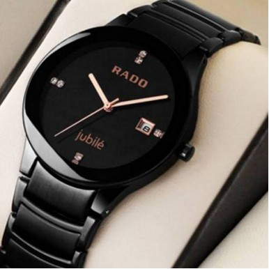 Rado Centrix Watch for Men A110