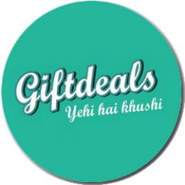 Gift Deals