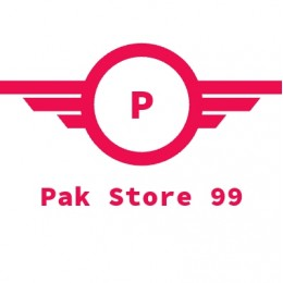 Pak Store 99