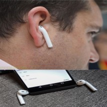Air pods Wireless hands free