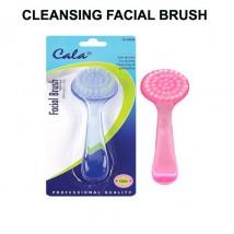 Cala Facial Brush (Soft Bristles)