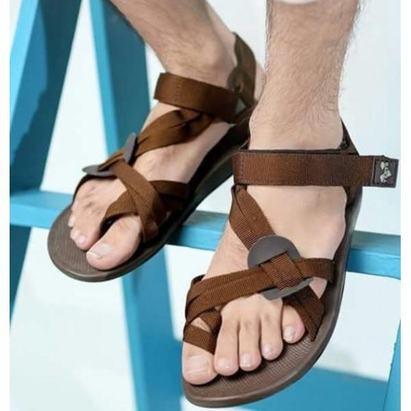 Mens Casual Sandal for Men