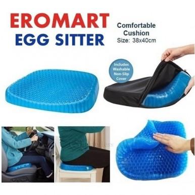 Egg Sitter Comfortable Cushion