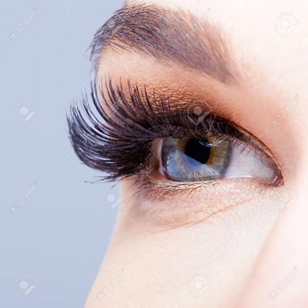 Eye Lashes Bundle Deal - 3 in 1 Pack (Eyelashes Curler Mascara)