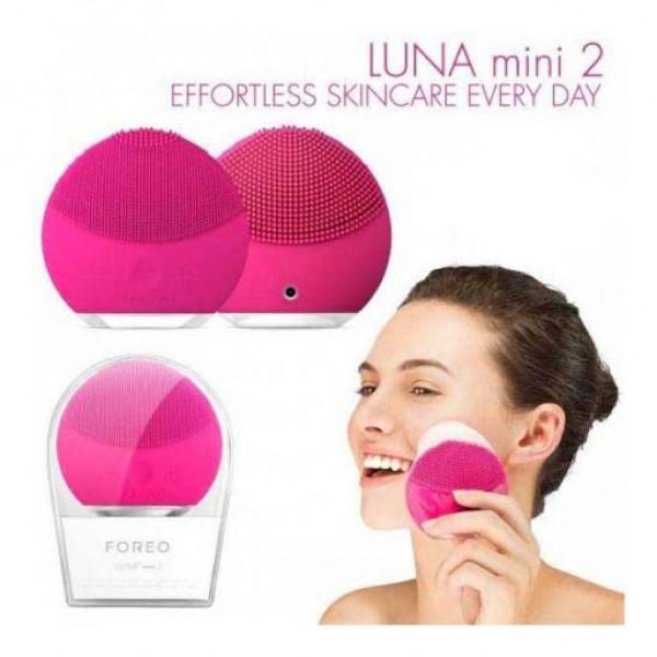 Foreo Luna Massager - Face Massager