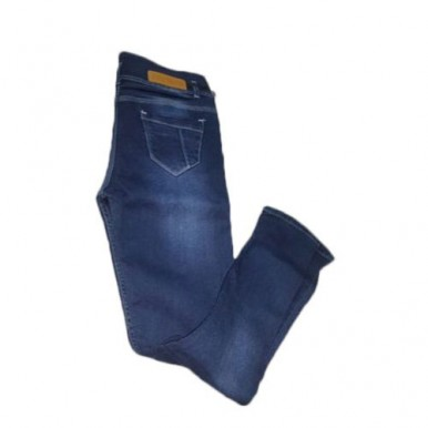 Pack Of 3 Skinny Jeans For Her