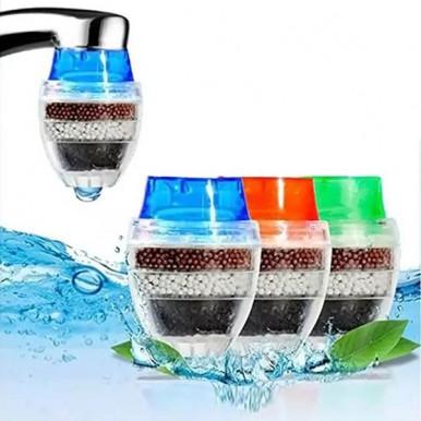 HOUSEHOLD MINI WATER PURIFIER