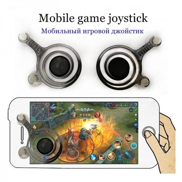 Fling Mini Mobile Gaming Joystick