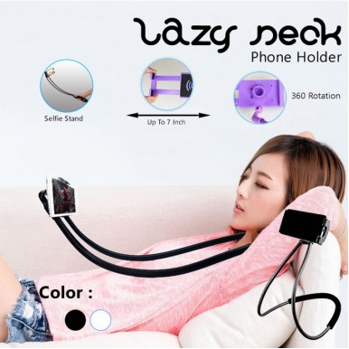 Universal Lazy Neck Holder