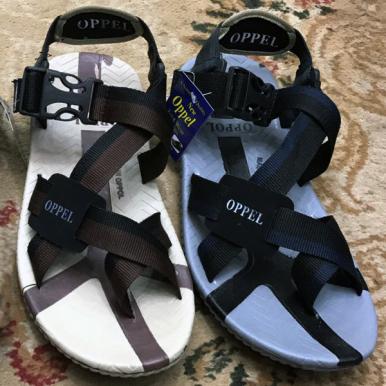 Casual Sandal for Men by Oppel