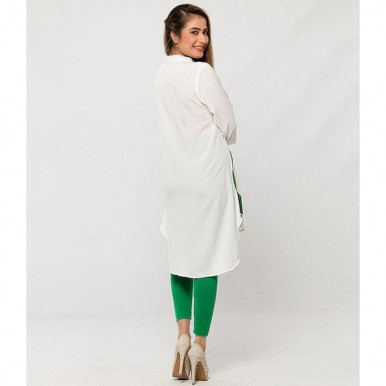 Pack of Tshirt and Kurti for Ladies - Azadi Deal offer